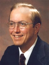 Dr. Richard V. Shanklin III