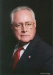 Mario M. Correa, Sr.