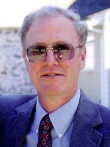 Richard Peckham