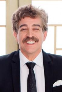 Warren Cebulko