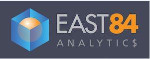 East 84 Analytics