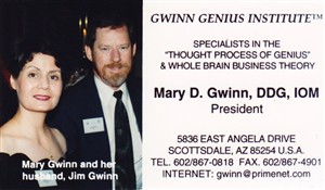 Gwinn, Dolly 3108272_24555437 TP 2