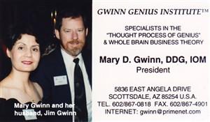 Gwinn, Dolly 3108272_24555437 TP 2