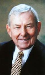John D'Luhy