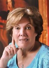 Laila El Gammal