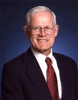 Charles Harbert
