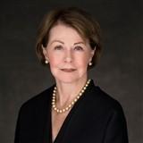 Barbara Janson