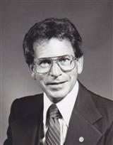 Alan Jonas