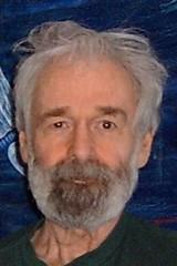 James Livingston
