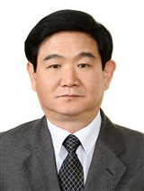 Park, Sanghyun 2226120_37149222 TP