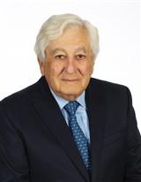 Robert Beber