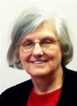 Ruth Bersin, PhD