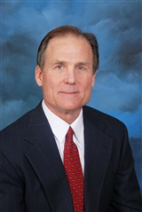 Peter Kingman