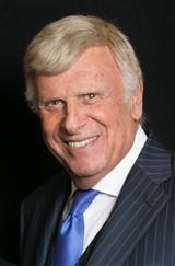Herbert London
