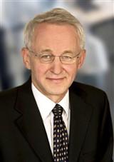 Peer Munkholt