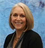 Kari Hogan