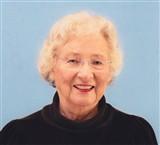 Sylvia Kerckhoff