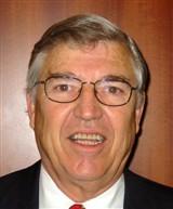 Richard Stormont