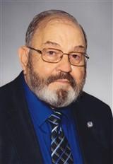 Frank LaBarbera
