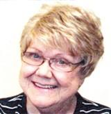 Pamela Livingston