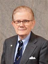 Dennis E. Stark