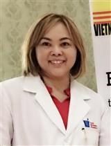 Annie Truong