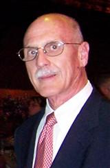 Ronald E. Brackett