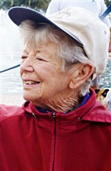 Paula Cecil