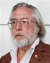 F. Mitchell Dana