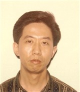 Yuan Fang Shi