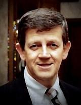 Gene Quirini