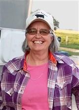 Nancy Bartos