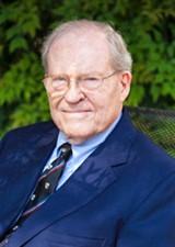 James T. Laney