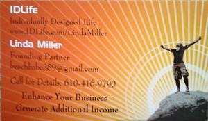 Miller, Linda 1759091_40004344 TP2.jpg