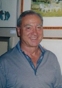 Bruno Quinson