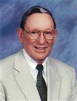 Richard Marvin Townsen