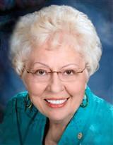 Lynn Wurth