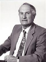 James Marten