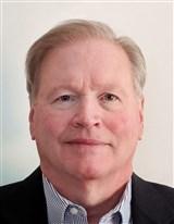 James Robert Falk,