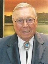 Robert Metz