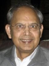 M. Akram Sandhu