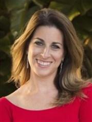 Jill Koch
