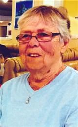 Connie Gard