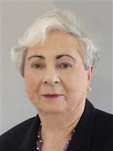 Marija Valentekovich