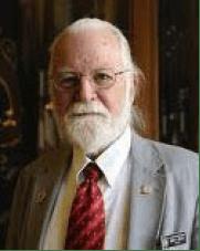 David Welch