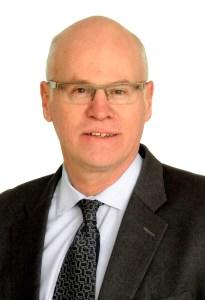 Greg Casagrande