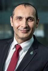 el Abed, Walid 4781436_4004781436 TP