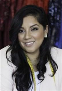 Johana Gladis Hernandez