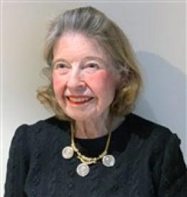 Helen Costantino Fioratti