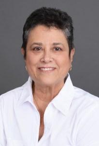 Ellen Feller